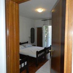 Апартаменты Apartments Marić Номер Комфорт с различными типами кроватей фото 16