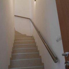 Апартаменты Christina Apartment In Laplandia Пампорово интерьер отеля фото 2