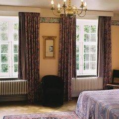 Hotel Egmond комната для гостей фото 4