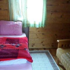 Ayder Selale Dag Evi Вилла с различными типами кроватей фото 15