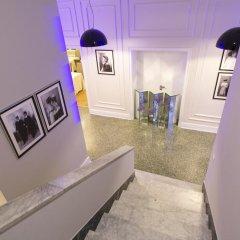 Padam Boutique Hotel & Restaurant интерьер отеля фото 2