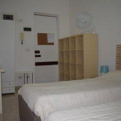 Отель Rose Santamaria Residence Стандартный номер