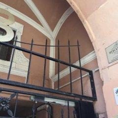 Nevskij Ryad-Pushkinskaya Mini-Hotel Санкт-Петербург интерьер отеля