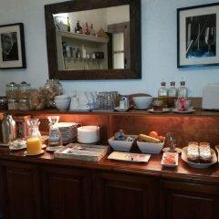 Отель B&B La Fonda Barranco-NEW Испания, Херес-де-ла-Фронтера - отзывы, цены и фото номеров - забронировать отель B&B La Fonda Barranco-NEW онлайн питание фото 2