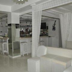 Апартаменты Apartments at Sandcastles Resort Ocho Rios 3* Апартаменты с различными типами кроватей фото 17