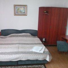 Отель Ambrozia Guest Rooms Сандански комната для гостей фото 4