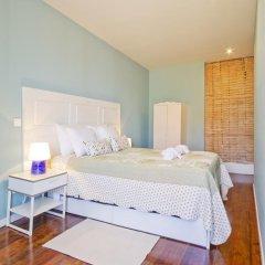 Отель Porto Se House комната для гостей фото 3