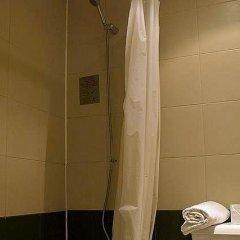 Pembridge Palace Hotel 3* Стандартный номер с различными типами кроватей фото 4