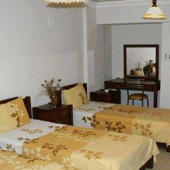 Отель Kayiboyu Otel 2* Стандартный номер фото 7