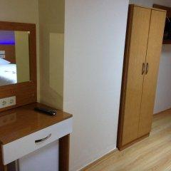 Avcilar Dedem Hotel удобства в номере