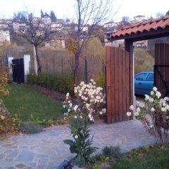 Отель Guest House Elitsa Болгария, Чепеларе - отзывы, цены и фото номеров - забронировать отель Guest House Elitsa онлайн фото 5