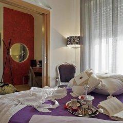 Hotel Estate 4* Люкс разные типы кроватей фото 14