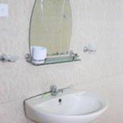 Alsevana Ayurvedic Tourist Hotel & Restaurant Стандартный номер с 2 отдельными кроватями фото 16