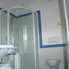 Отель Villa Dragoni Номер Делюкс фото 9