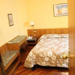 Отель Vecchia Milano Италия, Милан - 5 отзывов об отеле, цены и фото номеров - забронировать отель Vecchia Milano онлайн комната для гостей фото 3