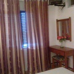 Отель Santa Isabel 2* Стандартный номер с двуспальной кроватью фото 14