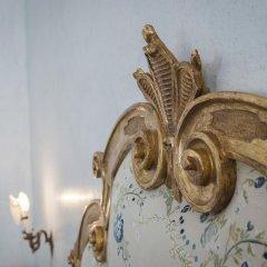 Отель Residenza Ca' Dorin Италия, Венеция - отзывы, цены и фото номеров - забронировать отель Residenza Ca' Dorin онлайн интерьер отеля