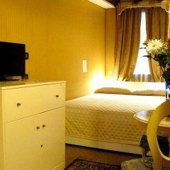 Отель Ca Del Duca удобства в номере