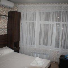 Гостевой Дом Просперус комната для гостей фото 2