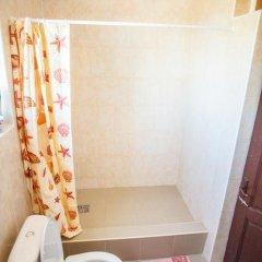 Hotel Globus Стандартный номер фото 11