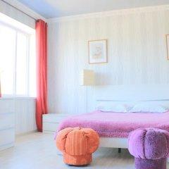 Отель Bed & Breakfast Nice Кыргызстан, Каракол - отзывы, цены и фото номеров - забронировать отель Bed & Breakfast Nice онлайн комната для гостей фото 5