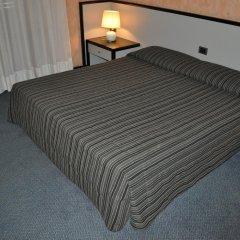 Hotel New York 3* Стандартный номер с различными типами кроватей фото 8