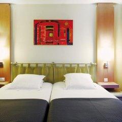 New Hotel Opera 3* Стандартный номер с двуспальной кроватью фото 6