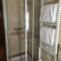 Отель Royal San Marco 4* Стандартный номер фото 9