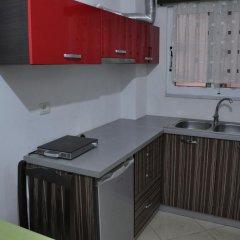 Hotel Edola 3* Апартаменты с различными типами кроватей фото 9