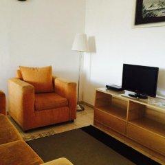 Отель Villa Capri 3* Апартаменты фото 2