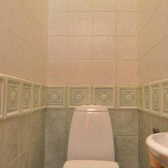 Гостиница on Khoroshovskiy Proezd в Москве отзывы, цены и фото номеров - забронировать гостиницу on Khoroshovskiy Proezd онлайн Москва ванная