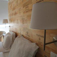Отель Decanting Porto House 2* Стандартный номер с различными типами кроватей фото 4