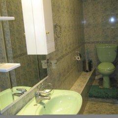 Гостевой дом Волшебный Сад Стандартный номер с различными типами кроватей