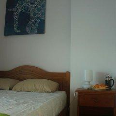 Отель Charming with Sea View комната для гостей фото 5