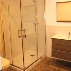 Отель B&B Hi Valencia Boutique 3* Стандартный номер с различными типами кроватей фото 38