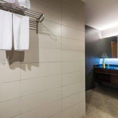 Sea Me Spring Hotel 3* Стандартный номер с различными типами кроватей фото 11