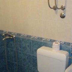Апартаменты Apartments Raičević ванная