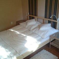 Отель Hostel Incepcja Польша, Вроцлав - отзывы, цены и фото номеров - забронировать отель Hostel Incepcja онлайн комната для гостей фото 5