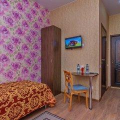 Гостиница Beautiful House Hotel в Краснодаре отзывы, цены и фото номеров - забронировать гостиницу Beautiful House Hotel онлайн Краснодар удобства в номере
