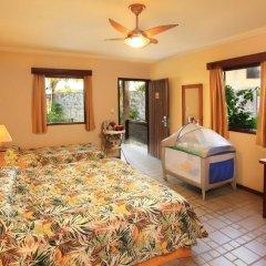 Hotel Armação 3* Улучшенный номер с различными типами кроватей фото 9
