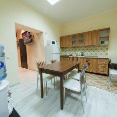 Гостиница Mini Hotel City Life в Тюмени отзывы, цены и фото номеров - забронировать гостиницу Mini Hotel City Life онлайн Тюмень в номере