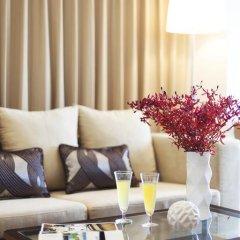 Отель Viva Garden Managed By Bliston 4* Студия фото 7