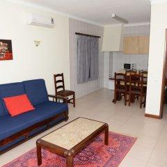 Hotel A Cegonha комната для гостей фото 2