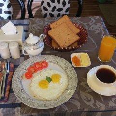 Отель Dhargye Khangsar Непал, Катманду - отзывы, цены и фото номеров - забронировать отель Dhargye Khangsar онлайн питание фото 2