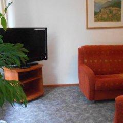 Kalina Hotel комната для гостей фото 3
