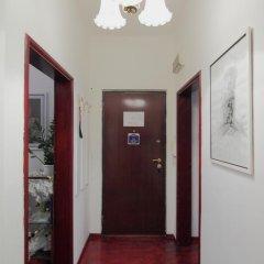 Отель White Apartment Сербия, Белград - отзывы, цены и фото номеров - забронировать отель White Apartment онлайн интерьер отеля