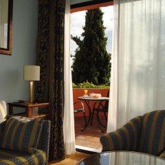 Alixares Hotel 4* Полулюкс с различными типами кроватей фото 5