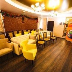 Мини-отель Bier Лога детские мероприятия фото 2