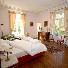 Отель Château Bouvet Ladubay Номер Комфорт фото 5