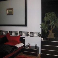 Апартаменты Czech Bohemia Design Apartments Prague 3* Апартаменты фото 9